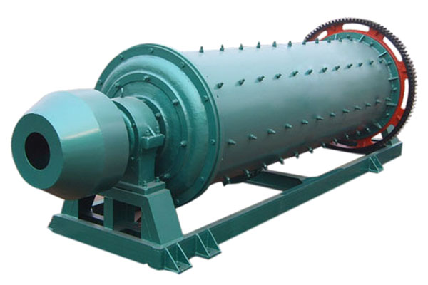 Ball Mill Ball Mill Machine Ball Mill Price