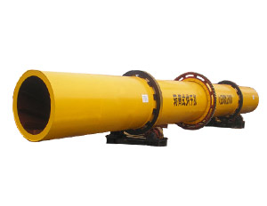 Rotary Dryer|Rotary Dryer equipment|high quality Rotary Dryer